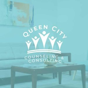 OliveFoxDesign_QCCounseling_Brand
