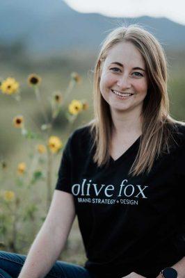 OliveFoxDesign_Tara_SunflowerSmile-650